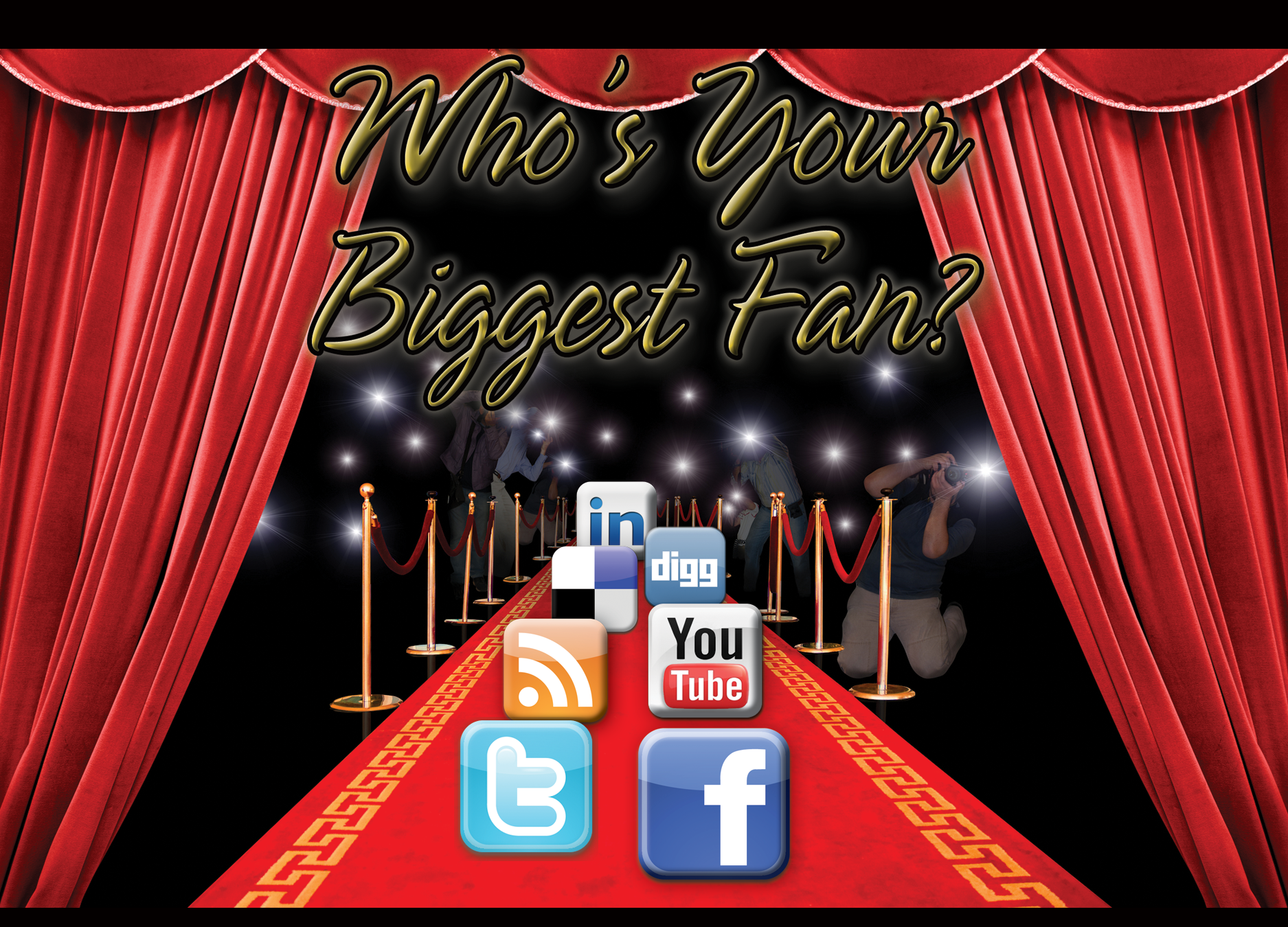 Who's_Your_Bigest_Fan