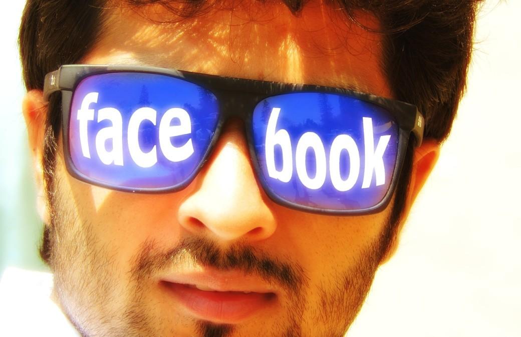 Social Media User